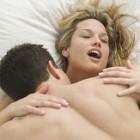 Cum sa ai o viata sexuala performanta