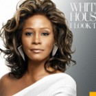 Whitney Houston are probleme de sanatate