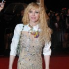 Courtney Love si barbatul lui Gwen Stefani
