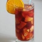 Cocktail care iti salveaza tenul