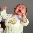 Colicile nou nascutului si sugarului