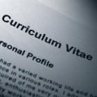 Cum sa-ti adaptezi CV-ul pentru locuri de munca specifice?