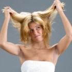 10 lucruri pe care ar trebui sa le stii inainte de a te vopsi blonda