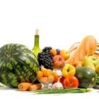 Dieta de detoxifiere de 7 zile