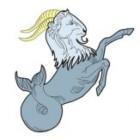 Horoscop lunar: August 2010