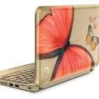 HP anunta noul plic digital HP Vivienne Tam 2