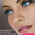 Seara femeilor Mayra: Make-up si Fun