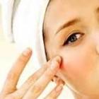 Tratamente pentru porii dilatati