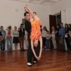 Scoala de dans – DanceON