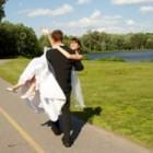 Decoratiuni tematice pentru nunta