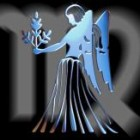 Horoscopul lunii august: Zodia Fecioara