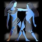 Horoscopul lunii august: Zodia Gemeni