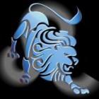 Horoscopul lunii august: Zodia Leu