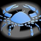 Horoscopul lunii august: Zodia Rac