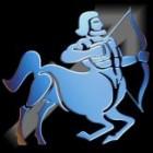Horoscopul lunii august: Zodia Sagetator