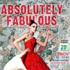 Fashion&Vintage Fair Winter Edition