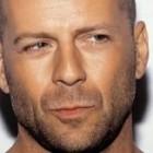 Bruce Willis – imaginea Trust Bank din Rusia