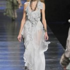 Colectia Dior sezonul 2010-2011
