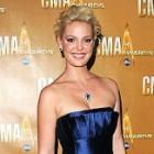 Covorul rosu la CMA Awards
