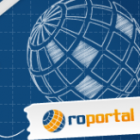 Un nou look pentru Roportal.ro