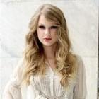 Stil de vedeta: Taylor Swift
