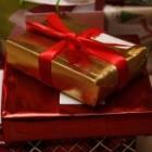 15 cadouri inedite de Craciun