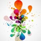 10 ganduri despre culori