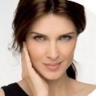 Monica Barladeanu: Iubesteti pielea cu OLAY