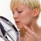 Cum sa scapi de acnee si de iritatiile pielii