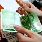 Femeile si banii – economia emotiilor
