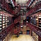 Biblioteca sexuala