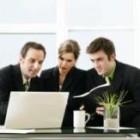 4 modalitati prin care angajatorii isi gasesc candidati