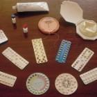 Contraceptie feminina in functie de varsta