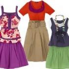 Ce culori se potrivesc hainelor tale?