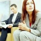 Interviu de angajare: De ce sa te angajam pe tine?