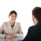 Interviu de angajare: Prezentare personala