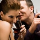 5 motive pentru sex la prima intalnire