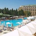 Bonusuri hoteliere fara cheltuieli