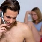 Dilema cititorului: O alta femeie il vrea pe sotul meu