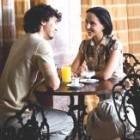 Conversatii la prima intalnire