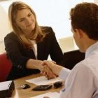 Interviu de angajare: Spune-mi cate ceva despre tine