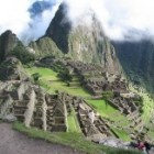 Cum sa vizitezi Piramidele maiase