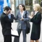 Job: Sef nou sau loc de munca nou
