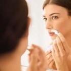 Optiuni pentru inlaturarea parului facial la femei