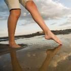 Cum sa ai picioare frumoase in timpul verii