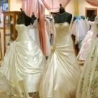 Alegerea rochiei perfecte