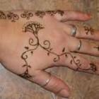 Cum sa-ti faci un tatuaj de mana?