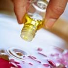 Uleiuri parfumate homemade