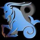 Horoscopul lunii august: Zodia Capricorn