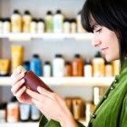Produsele cosmetice – raul ascuns
